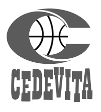 logo KK Cedevita