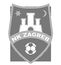 Logo NK Zagreb