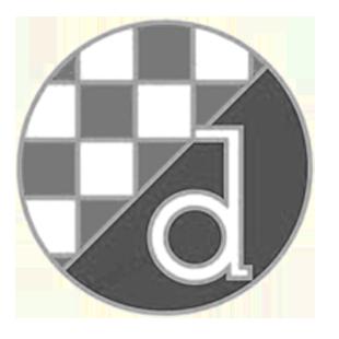 Logo Dinamo