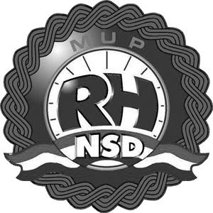 sindikat logo
