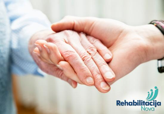 popusti za umirovljenike